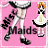 Misc|Maids