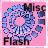 Misc|Flash